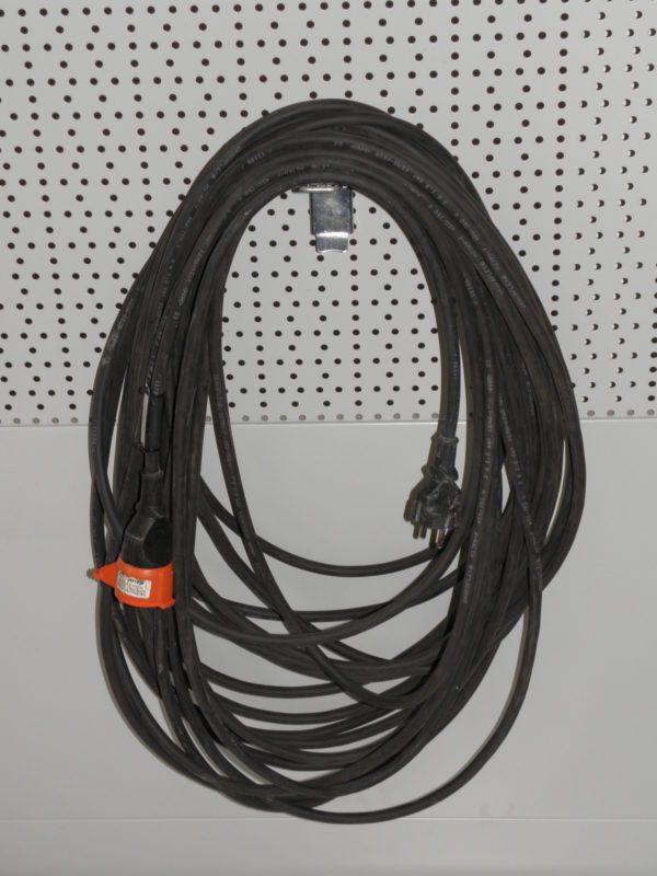 Kabel 10A