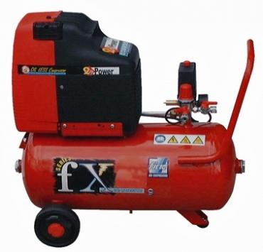 Kompressor Fiac air FX225