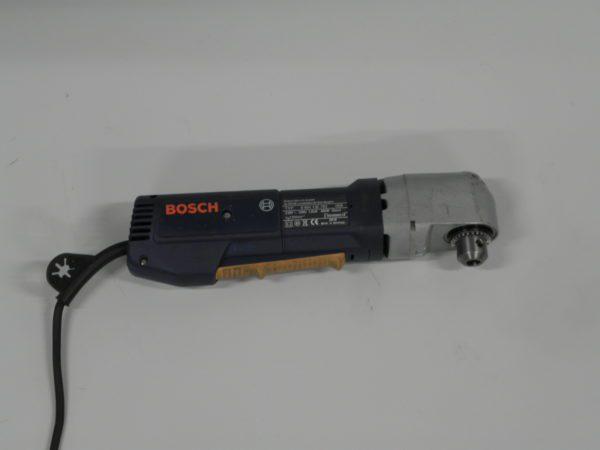 Vinkelborrmaskin Bosch GSB 16RE