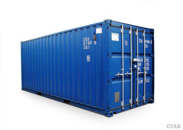 container 20 fot1