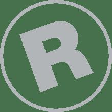 r ikon