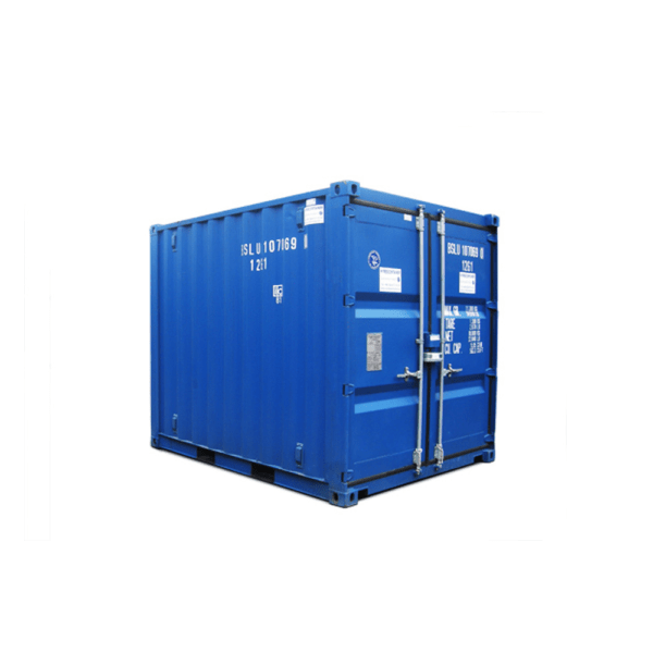 container forradscontainer 10fot 1 1